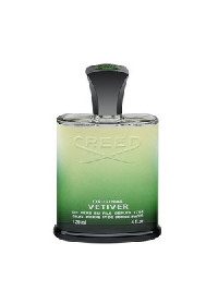 Original Vetiver муж п.в. 50ml